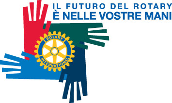 Rotary Club Palermo Nord • Archivio Storico 2009-2010